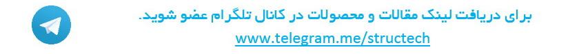 social-network-teleg