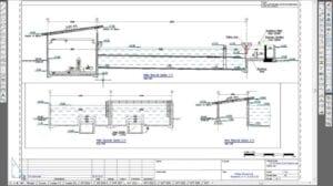 Blog950401 - Create Album in CAD (Part 1) 000