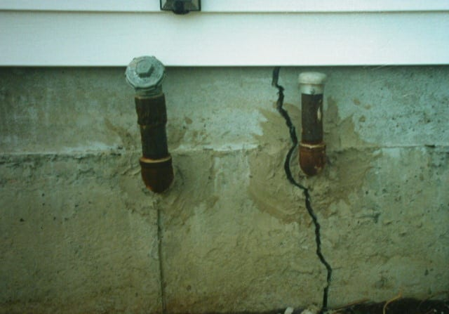 Blog950607 - Types of Foundation Failure 000