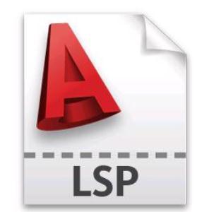 02-product950219-013-importxyz-autolisp