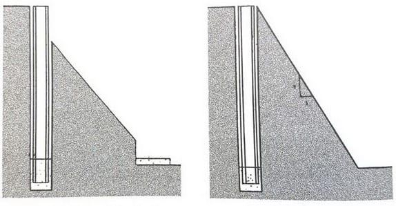 blog950717-building-safe-excavation-004