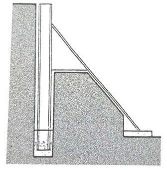 blog950717-building-safe-excavation-005-1