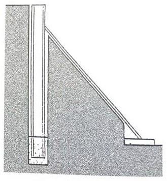 blog950717-building-safe-excavation-005