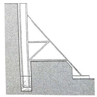 blog950717-building-safe-excavation-006-0