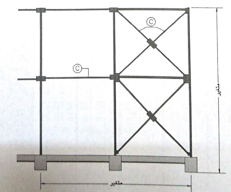 blog950717-building-safe-excavation-008