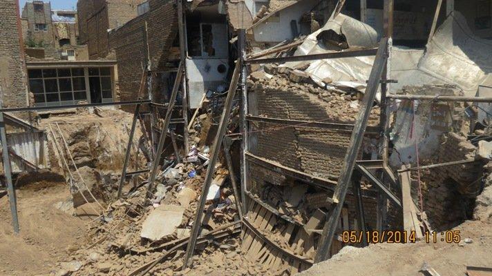 blog950717-building-safe-excavation-009