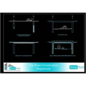 02-product950721-021-top-down-drawings
