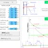 Product950900 #026 – Reinforcement Developement & Splices 02