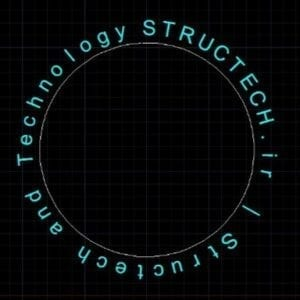 structech-cad-002-01