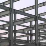 blog950900-unit-weight-of-structure-000