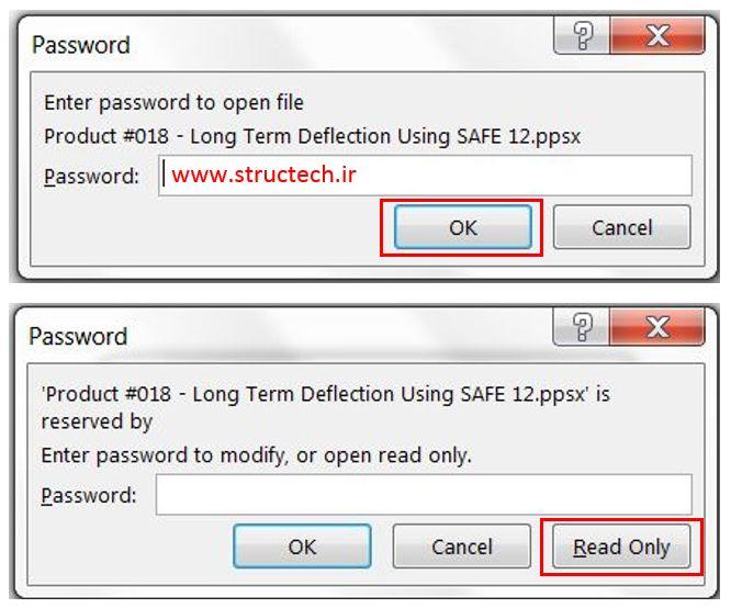 password-action