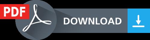 pdf_button