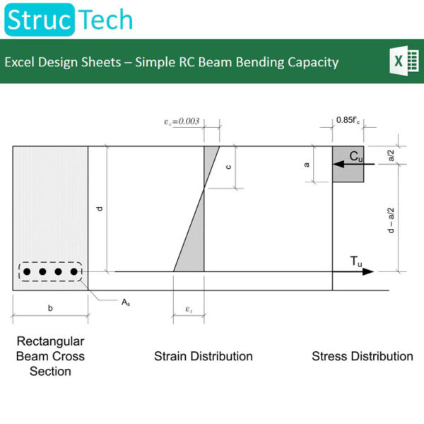 product951000-035-designsheet-simple-rc-beam-bending-capacity