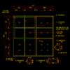 ۰۱-۲ Product951200 #042 – BP Drawing Sheets