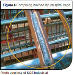 Blog960100 #042 - Spiral Stirrupts 007
